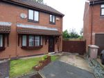 Thumbnail to rent in Juniper Close, St. Helens