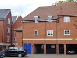 Thumbnail to rent in St. Mary's, Wantage, Oxfordshire