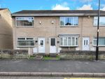 Thumbnail for sale in Beacon Way, Sheffield, South Yorkshire
