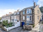 Thumbnail to rent in Rosewall Terrace, St. Ives