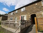 Thumbnail for sale in Woodhall Crescent, Halifax