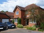 Thumbnail to rent in Cleopatra Place, Warfield, Bracknell