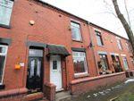 Thumbnail to rent in Ceylon Street, Oldham