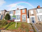 Thumbnail for sale in Barkers Butts Lane, Coundon, Coventry