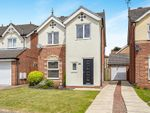 Thumbnail to rent in Howdale Road, Sutton-On-Hull, Hull