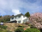Thumbnail for sale in Three Cliffs, Penmaen, Gower