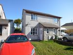 Thumbnail to rent in Henley Crescent, Mount Hawke, Truro
