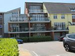 Thumbnail to rent in Henrietta Chase, Chatham, Kent