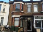 Thumbnail to rent in Elizabeth Road, London