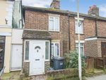 Thumbnail for sale in Railway Approach, East Grinstead, West Sussex