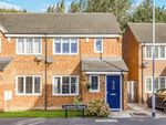 Thumbnail for sale in Cromwell Mount, Pontefract