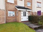 Thumbnail for sale in Midland Court, Stanier Drive, Madeley, Telford, Shropshire