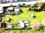 Thumbnail for sale in Graig Terrace, Senghenydd, Caerphilly