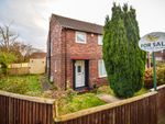Thumbnail to rent in Windsor Road, Wrenthorpe, Wakefield