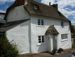 Thumbnail to rent in Limekiln Lane, Exeter