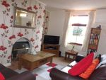 Thumbnail to rent in Glanrafon Terrace, Lower Street, St. Asaph