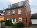 Thumbnail to rent in Common Lane, Fradley