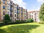 Thumbnail to rent in West Bryson Road, Edinburgh