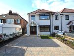 Thumbnail for sale in Chetwynd Road, Toton, Beeston, Nottingham