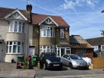Thumbnail to rent in Wyvenhoe Road, South Harrow