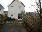 Thumbnail to rent in Victoria Court, Monmouth
