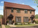 "Thumbnail to rent in ""Roseberry"" at Churchward Drive, Telford"