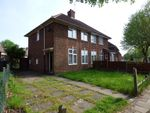 Thumbnail for sale in Hilderstone Road, Birmingham, West Midlands