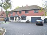 Thumbnail for sale in Reigate Road, Ewell, Epsom