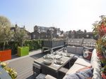 Thumbnail to rent in Oldbury Place, Marylebone Village, London