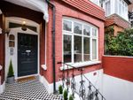 Thumbnail for sale in Broxholm Road, London