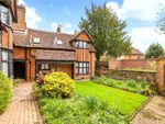 Thumbnail to rent in Bartholomew Close, Argyle Road, Newbury, Berkshire