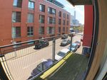 Thumbnail to rent in 50 Sherborne Street, Birmingham, 8Fn