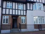 Thumbnail for sale in Eaton Court, Sinclair Grove