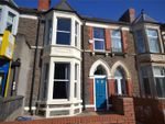 Thumbnail to rent in Cowbridge Road East, Canton, Cardiff