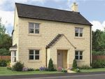 "Thumbnail to rent in ""Darley"" at Broad Marston Lane, Mickleton, Chipping Campden"