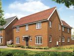 """Thumbnail to rent in """"The Langdale - Plot 473"""" at Pither Close, Spencers Wood, Reading"""