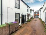 Thumbnail to rent in Victoria Grove, Hythe