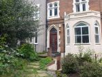 Thumbnail to rent in St Columbas Close, Radford, Coventry, West Midlands