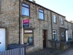 Thumbnail for sale in Wakefield Road, Lepton, Huddersfield