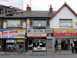 Thumbnail for sale in Walton Vale, Liverpool