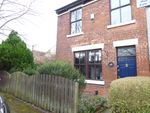 Thumbnail for sale in Alice Avenue, Leyland