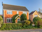 Thumbnail for sale in Fieldfare Way, Royston