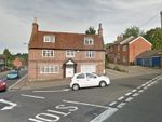 Thumbnail to rent in London Road, Welwyn