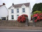 Thumbnail to rent in Llwynonn, Johns Terrace, Carmel, Llanelli