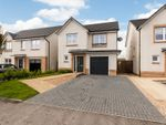 Thumbnail to rent in 8 Dovecot Avenue, Cairneyhill