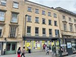 Thumbnail to rent in 13-14 High Street, Bath, Bath And North East Somerset