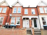 Thumbnail to rent in Byegrove Road, Colliers Wood, London