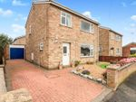 Thumbnail to rent in Heron Close, Whittlesey, Peterborough