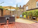 Thumbnail to rent in Salford Road, London, London
