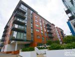 Thumbnail to rent in Sinope, Sherborne Street, Birmingham